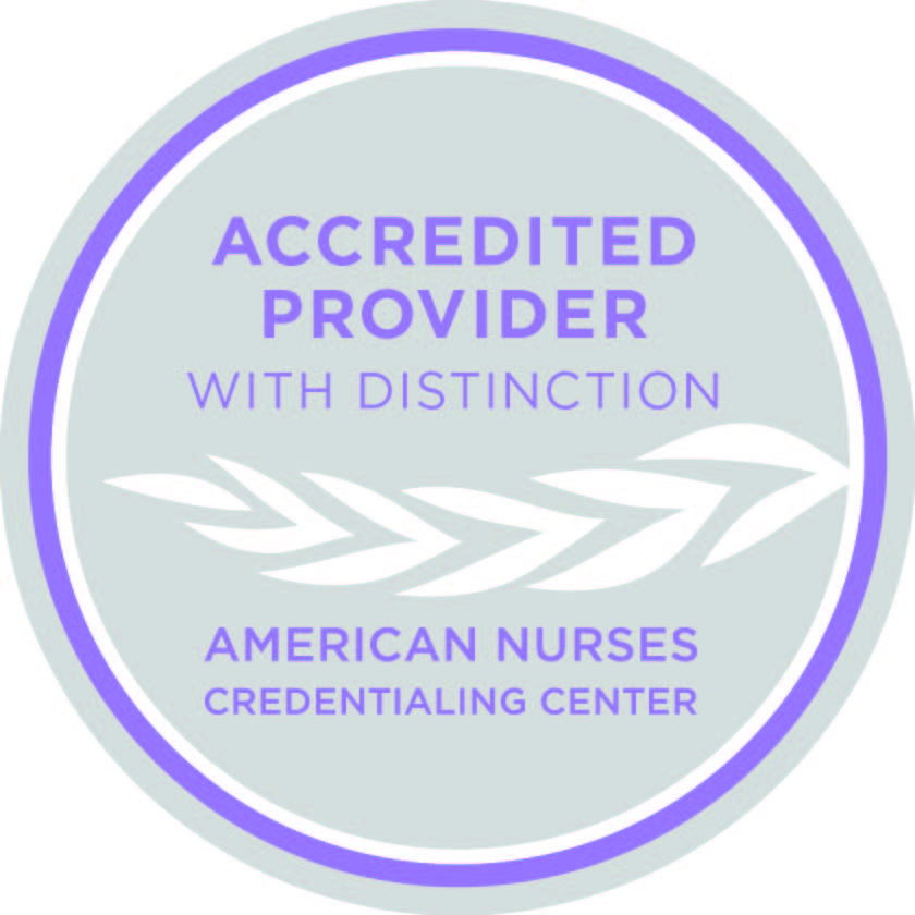 AHCA/NCAL Gerontological Nurse Certification Prep Course