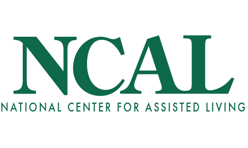National Center For Assisted Living