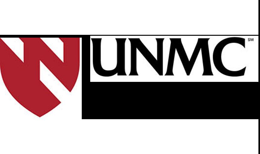 UNMC CON CNE